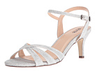 Paradox London Pink - Shelby (Silver)
