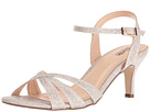 Paradox London Pink - Shelby (Champagne)