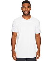 Nike - Dry Basketball T-Shirt