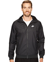 Nike - Sportwear Windrunner Jacket