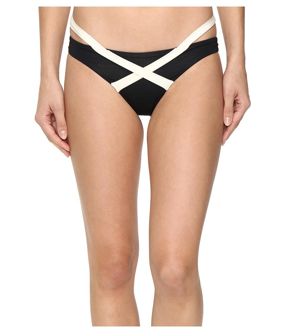 Vitamin A Swimwear - Olivia Hipster