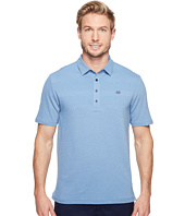TravisMathew - Aleman Polo