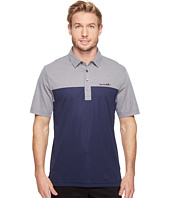TravisMathew - Yoka Polo