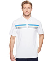 TravisMathew - Bayo Polo
