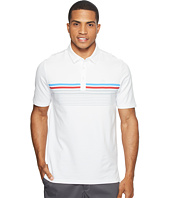 TravisMathew - Codrington Polo