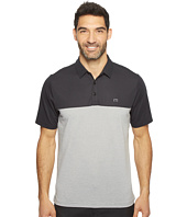 TravisMathew - Sivanish Polo
