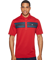 TravisMathew - Lee Polo