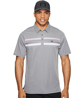 TravisMathew - Filanc Polo