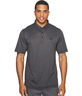 TravisMathew - Garber Polo