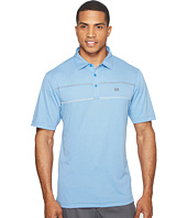 TravisMathew - Drunklespikle Polo