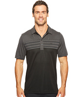 TravisMathew - Radcliffe Polo