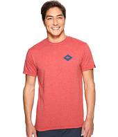 Quiksilver - Diamond Days Tee