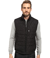 Marc New York by Andrew Marc - Fitch Vest