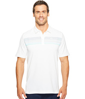 TravisMathew - Bunn Polo