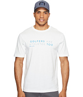 TravisMathew - Ted T-Shirt