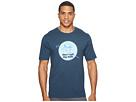 TravisMathew - Buttery B T-Shirt