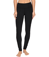 Tonic - Poise Leggings
