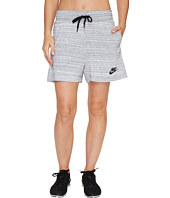 Nike - Sportswear Advance 15 Short