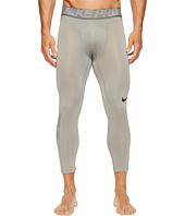 Nike - Pro Hypercool 3/4 Training Tight