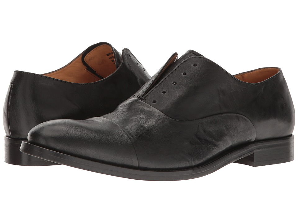 Vince Camuto Rinto (Black) Men