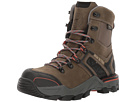 Irish Setter Crosby 8 Waterproof Hiker