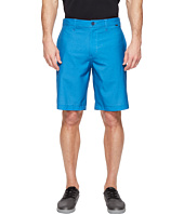 TravisMathew - Willemstad Shorts