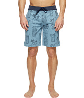 TravisMathew - Antigua Shorts