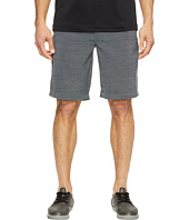TravisMathew - Romers Shorts
