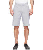 TravisMathew - St George Shorts