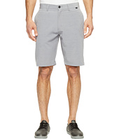 TravisMathew - Hayman Shorts