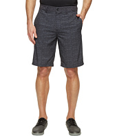 TravisMathew - Pency Shorts