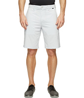 TravisMathew - Gilley Shorts