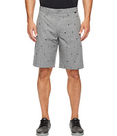 TravisMathew - Panek Shorts