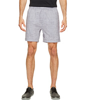 TravisMathew - Graham Shorts