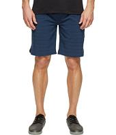 TravisMathew - Dougal Shorts