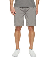 TravisMathew - Crosland Shorts