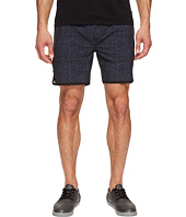 TravisMathew - Walley Shorts