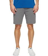 TravisMathew - San Juan Shorts