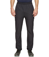 TravisMathew - Treglia Pants
