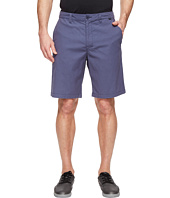 TravisMathew - Huntington Shorts