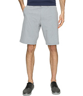 TravisMathew - Beck Shorts