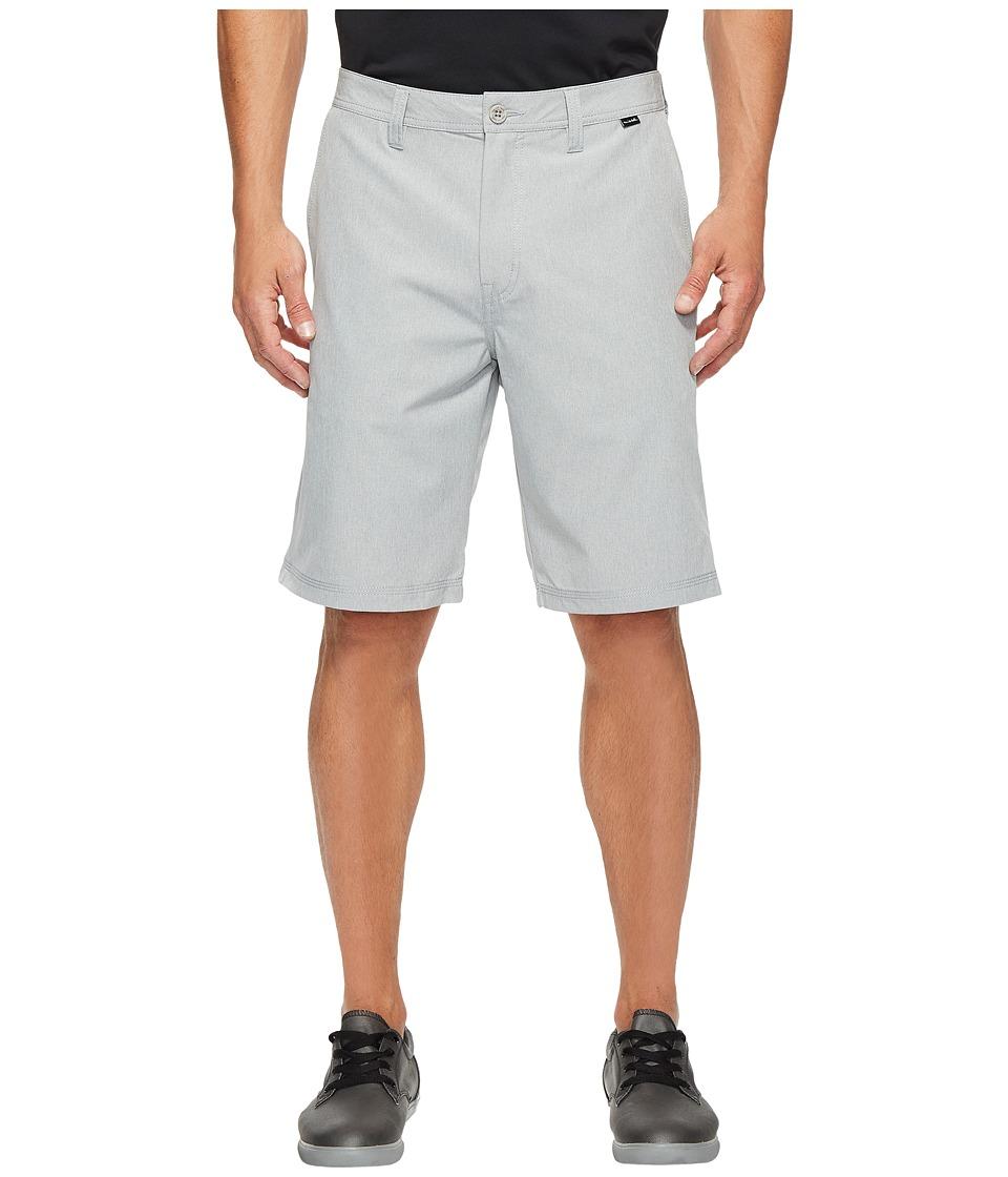 TravisMathew - Palladium Shorts