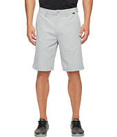 TravisMathew - Palladium Shorts