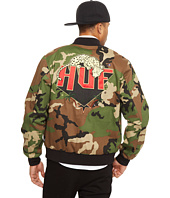 HUF - Kingston Jacket