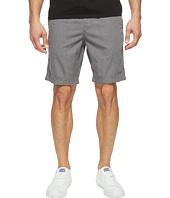 HUF - Sun Daze Easy Shorts