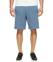 HUF - Shadow Fleece Shorts