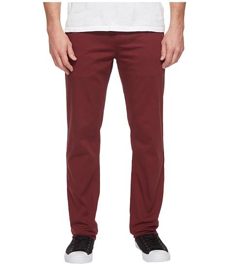 HUF Fulton Chino Pants