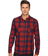 Levi's® - Shoppe Twill Long Sleeve Woven Shirt