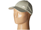 The North Face - Off The Field Light Cap