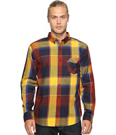 Levi's® - Freeman Twill Long Sleeve Woven Shirt